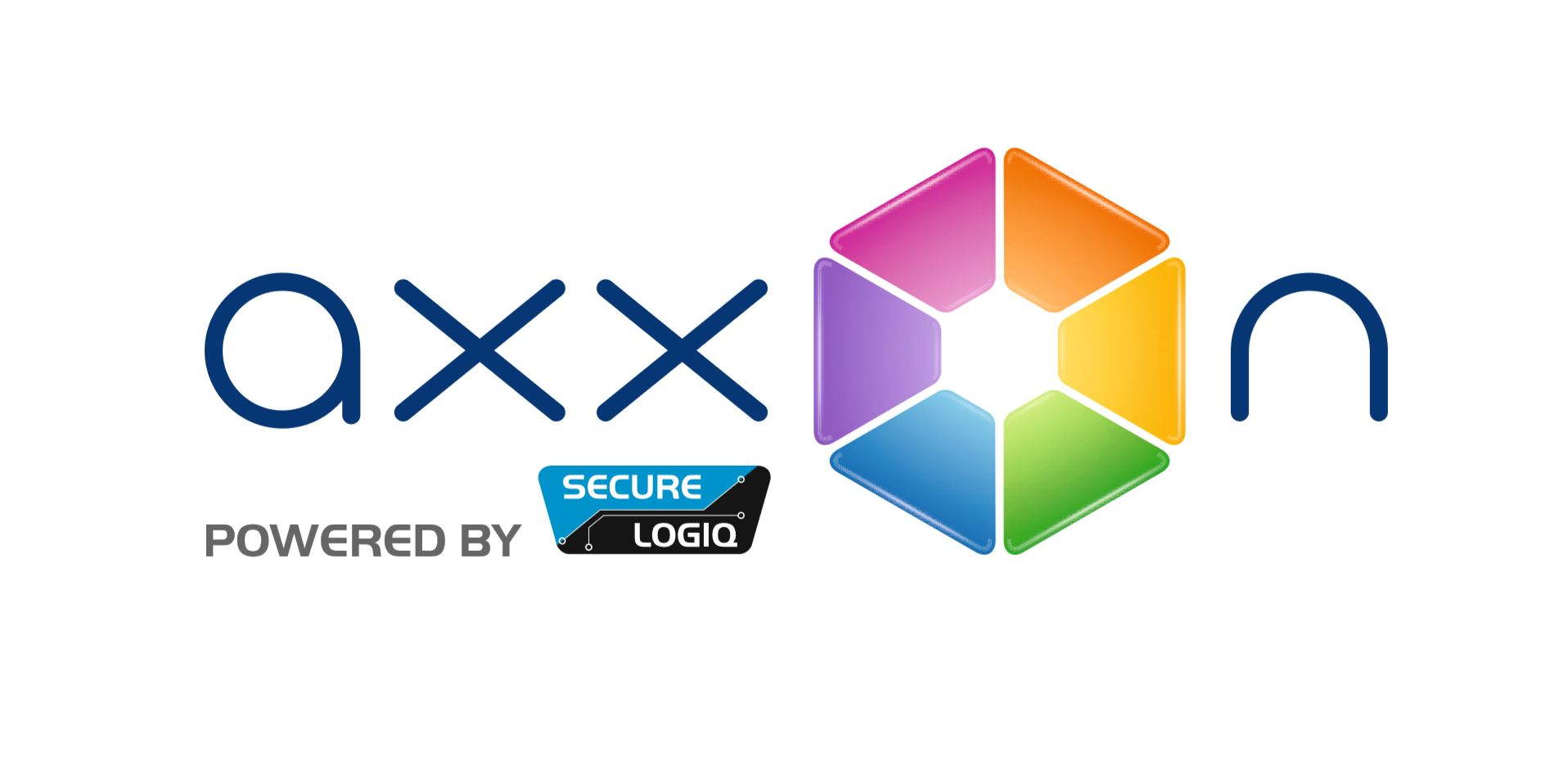 axxon sl logo new