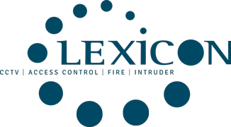 lexicon-logo-flat-blue23