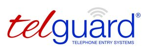 TELGUARD_LOGO_BLUE.RED