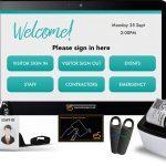 entrysign-visitor-management-system (1)